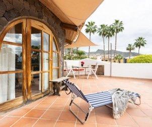 Villa   à Costa Adeje p2
