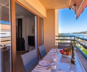Appartement   à Port d'Alcúdia p0