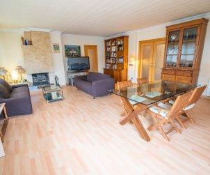 Appartement   à Malgrat de Mar pour 6 personnes avec lave-vaisselle p1