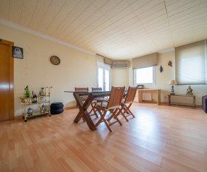 Appartement   à Malgrat de Mar pour 6 personnes avec lave-vaisselle p2