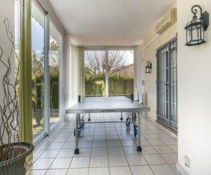 Villa   à Alhaurín de la Torre pour 8 personnes avec piscine privée p2