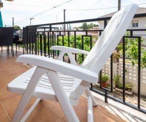 Appartement   à Cunit pour 6 personnes avec lave-linge p2