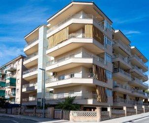 Appartement   à Segur de Calafell pour 4 personnes avec lave-linge p1