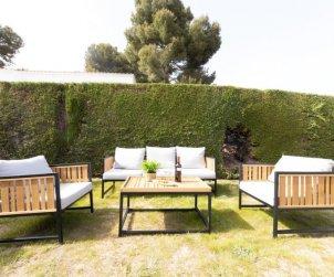 Villa   à Cambrils pour 6 personnes avec lave-linge p1