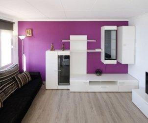 Appartement   à Ametlla de Mar pour 5 personnes avec vue mer p2