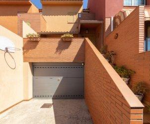 Villa   à Creixell pour 6 personnes avec lave-vaisselle p2
