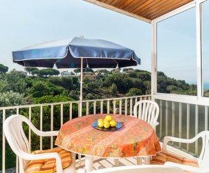 Appartement   à Lloret del Mar pour 4 personnes avec piscine commune et proche mer p1
