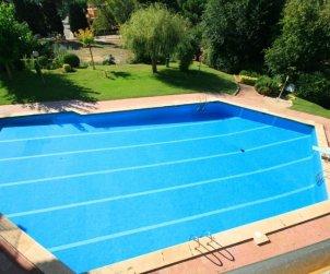 Appartement   à Llafranc pour 5 personnes avec piscine commune, parking et proche mer p1