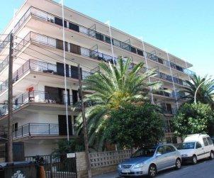 Appartement   à Salou pour 4 personnes p0