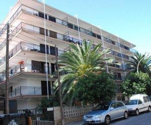 Appartement   à Salou pour 6 personnes p0