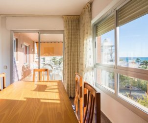 Flat   Oropesa del Mar 8 persons - washing machine and near beach p2