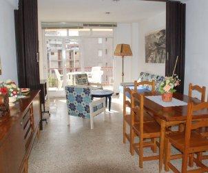 Appartement   à Salou pour 6 personnes p2