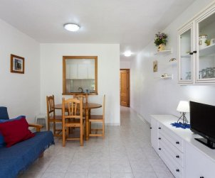 Flat   Alcoceber 4 persons - comunal pool p1