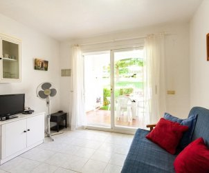 Flat   Alcoceber 4 persons - comunal pool p2