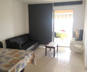 Flat   Empuriabrava 6 persons - sea view p2