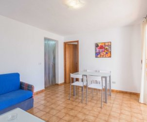 Flat   Oropesa del Mar 4 persons - comunal pool p2