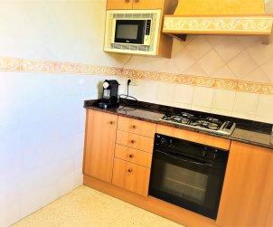 Villa   à Ametlla de Mar pour 5 personnes avec piscine privée p2