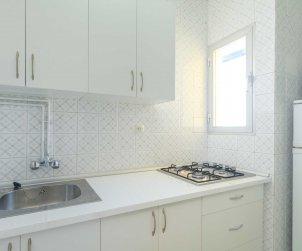 Appartement   à Oropesa del Mar pour 4 personnes avec belle vue mer p0