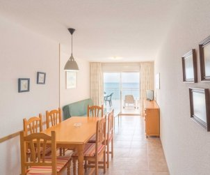 Flat   Oropesa del Mar 6 persons - panoramic sea view p2