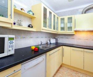 Appartement   à Llançà pour 4 personnes avec belle vue mer p2