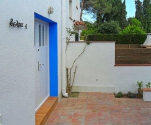 Villa   à L'Escala pour 6 personnes p1