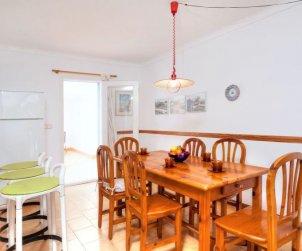 Villa   à L'Escala pour 6 personnes p2