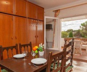 Appartement   à L'Escala pour 2 personnes avec air conditionné p2