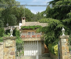 House   Begur 6 persons - dishwaher p1