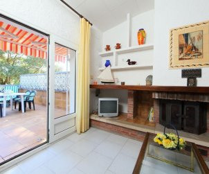 House   Begur 6 persons - dishwaher p2