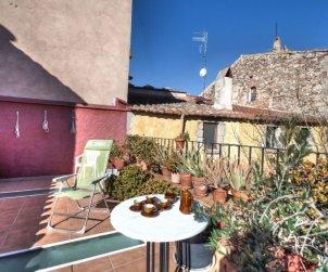 Villa   Calonge - Sant Antoni de Calonge para 2 personas con lavadora p0