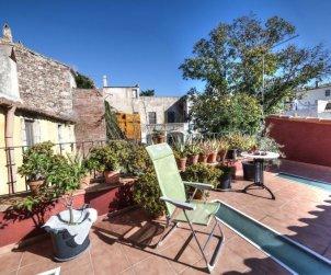 Villa   Calonge - Sant Antoni de Calonge para 2 personas con lavadora p1