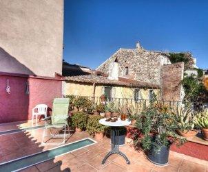 Villa   Calonge - Sant Antoni de Calonge para 2 personas con lavadora p2