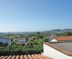 Villa   à Calonge - Sant Antoni de Calonge pour 9 personnes avec piscine privée p1