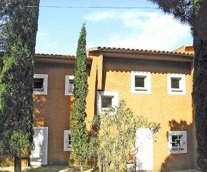 Villa   à Platja d'Aro pour 6 personnes avec piscine commune p1
