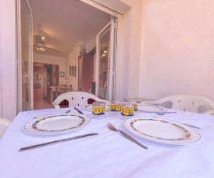 Apartamento   Segur de Calafell para 6 personas con lavadora p2