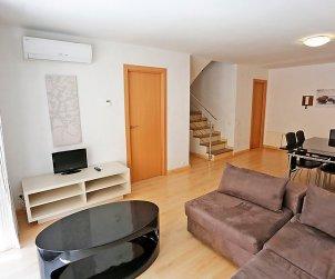 Appartement   à Salou pour 8 personnes avec lave-vaisselle p2