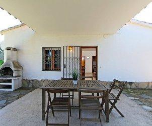 Villa   à Cambrils pour 5 personnes avec lave-linge p2