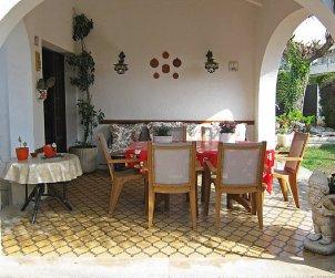 Villa   à Cambrils pour 10 personnes avec lave-vaisselle p1