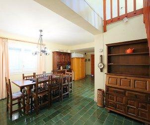 Villa   à Cambrils pour 8 personnes avec lave-vaisselle p2