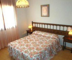 Villa   à Deltebre  -  Riumar pour 4 personnes avec lave-linge p1
