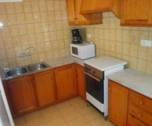 Villa   à Deltebre  -  Riumar pour 4 personnes avec lave-linge p2