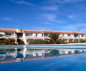 Flat   Deltebre  -  Riumar 4 persons - comunal pool p0