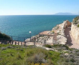 Villa   Rincón de la Victoria para 5 personas con piscina privada p2