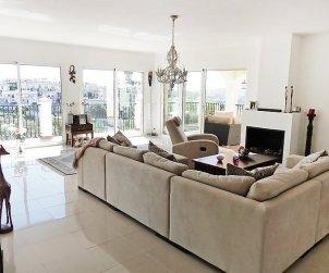 Villa   à Mijas pour 7 personnes avec piscine privée p2