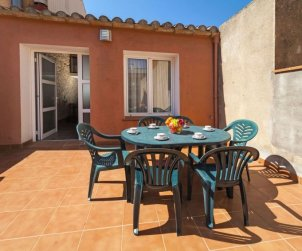House   Palamos 5 persons - dishwaher p0