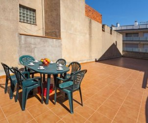 House   Palamos 5 persons - dishwaher p1