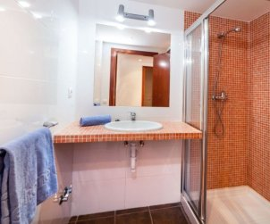 House   Palamos 5 persons - dishwaher p2