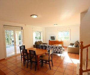 Villa   à Ametlla de Mar pour 17 personnes avec piscine privée p2