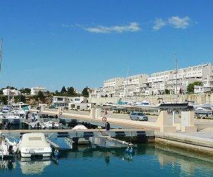 Appartement   à Ametlla de Mar pour 4 personnes avec belle vue mer p2
