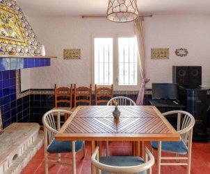 Villa   à Ametlla de Mar pour 10 personnes avec belle vue mer p2